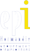 EPI Normandie